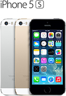 iPhone5s01.jpg